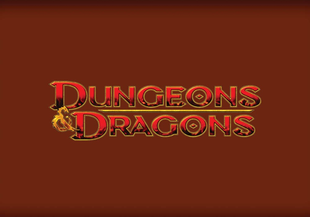 D&D 5e Player's handbook PDF Free Download FUll